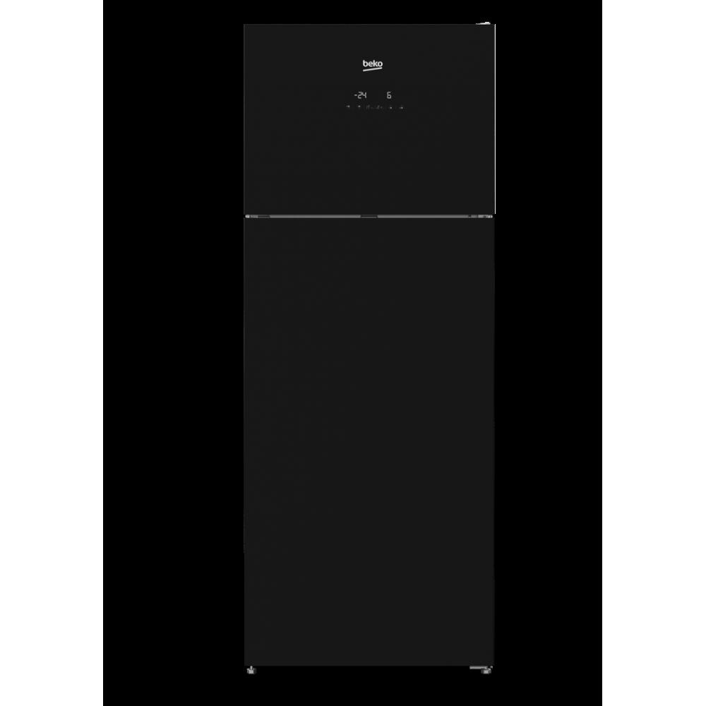 Beko 9508 NES No Frost Buzdolabı
