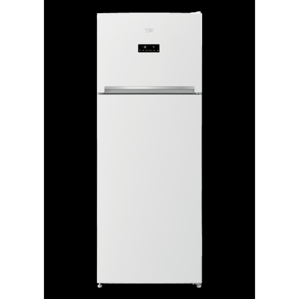 Beko 970465 MB No Frost Buzdolabı