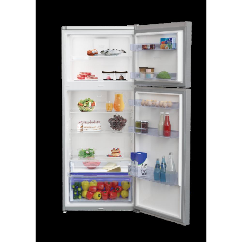Beko 970430 MI No Frost Buzdolabı