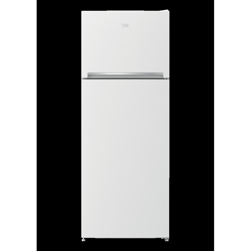 Beko 970504 MB No Frost Buzdolabı