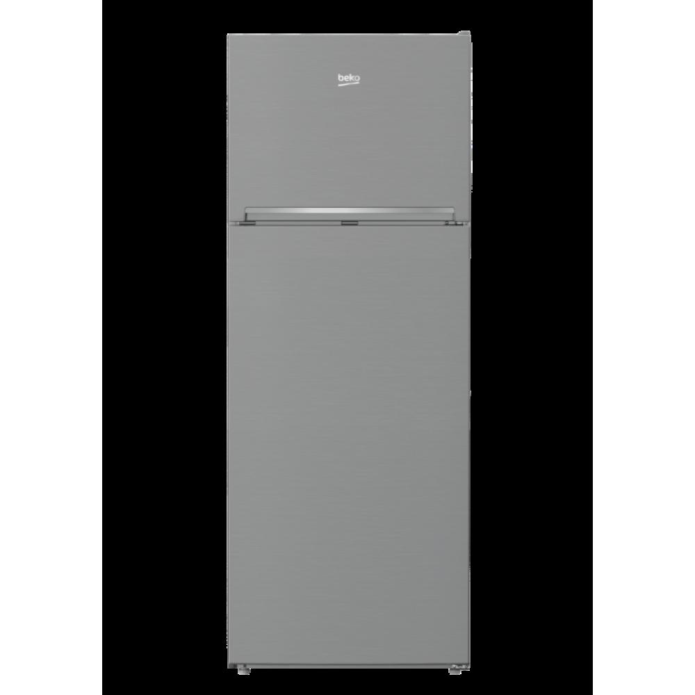 Beko 970464 MI No Frost Buzdolabı