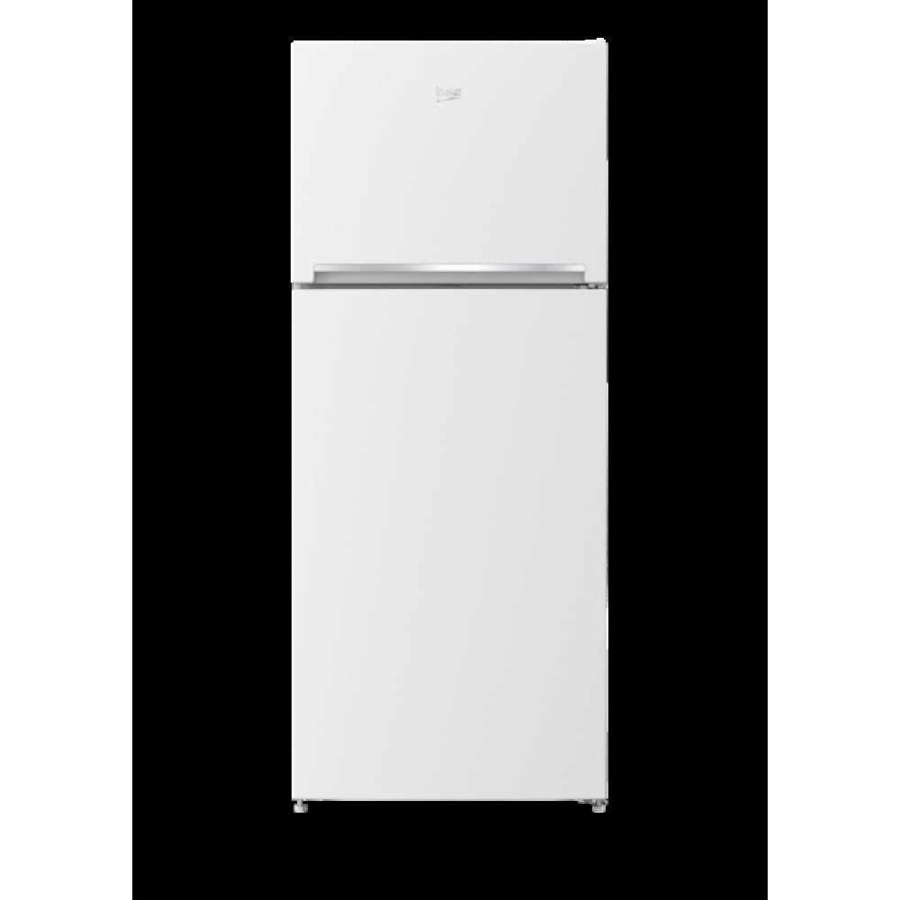 Beko 970430 MB No Frost Buzdolabı