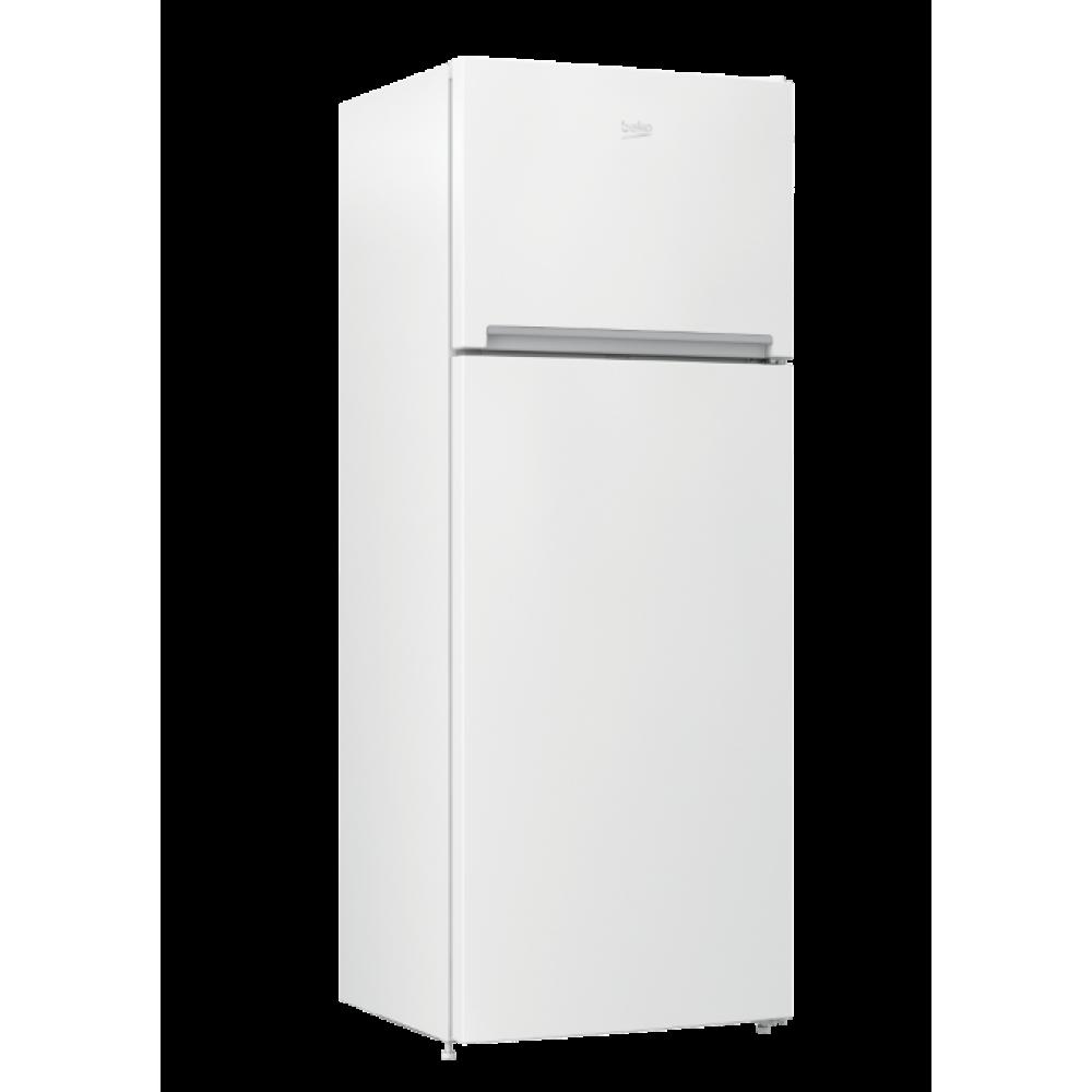 Beko 970464 MB No Frost Buzdolabı