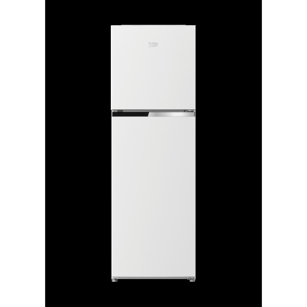 Beko 954271 MB No Frost Buzdolabı