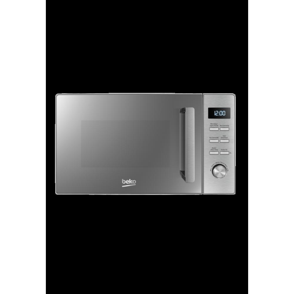 Beko BMD 2084 GMI Mikrodalga Fırın