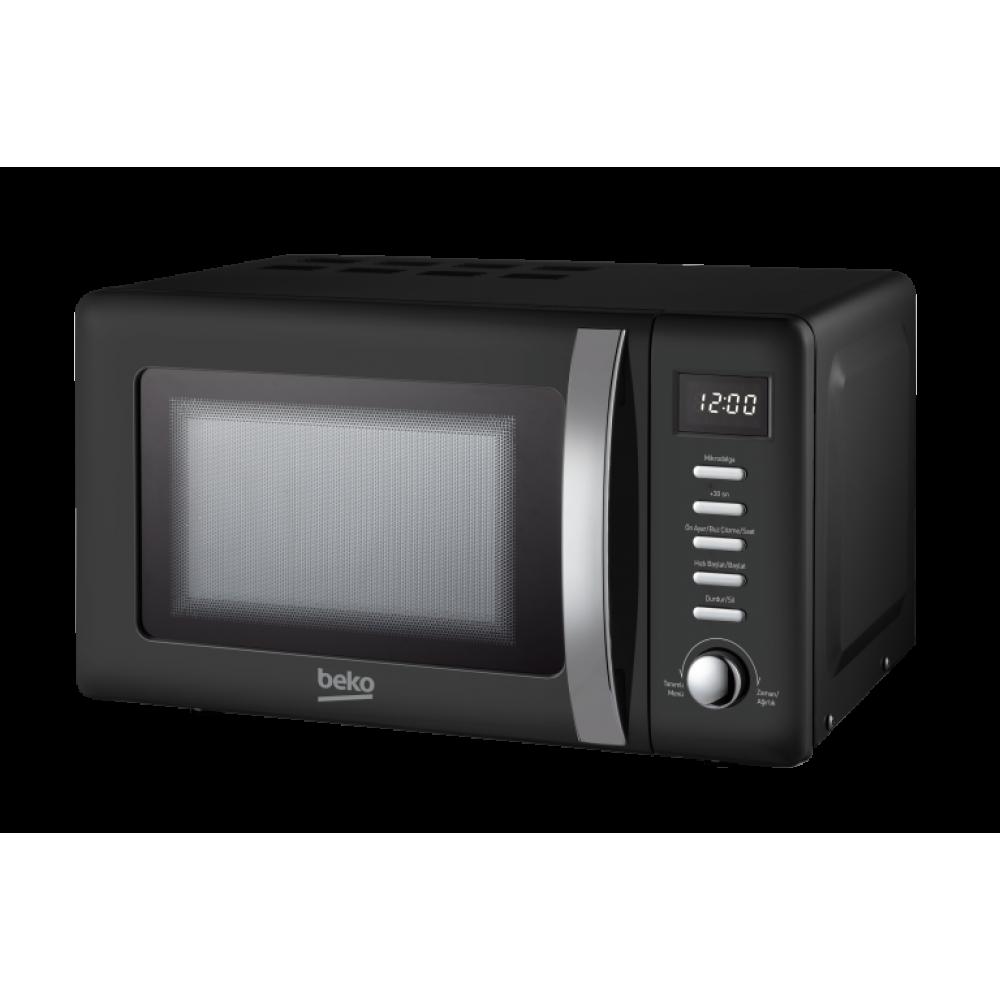 Beko BMD 20 S Koleksiyon Mikrodalga Fırın