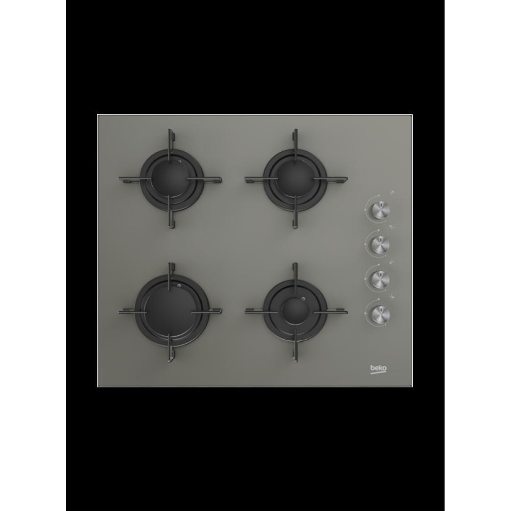 Beko BSTOC 828 G Set Üstü Ocak