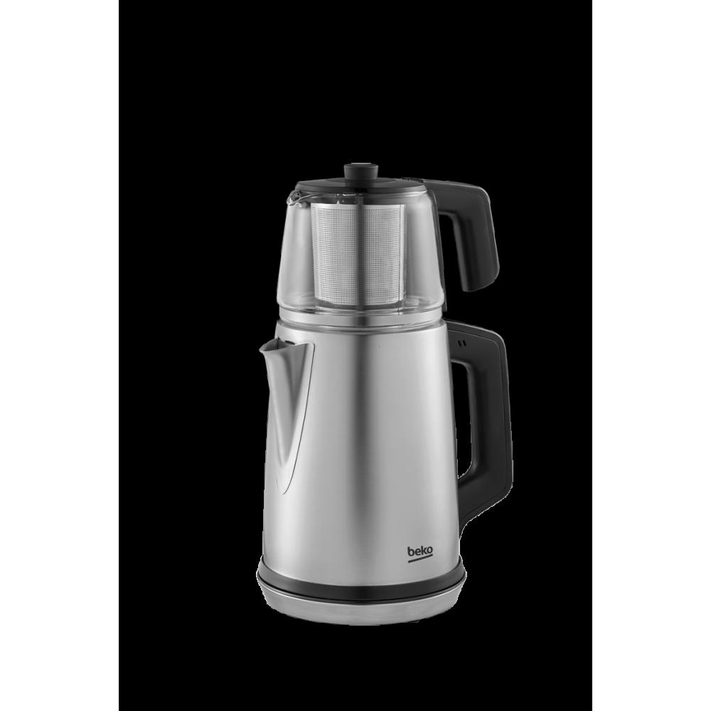 Beko BKK 2220 IC Çay Makinesi