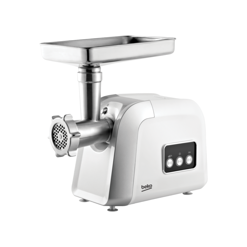 Beko BKK 2189 Kıyma Makinesi