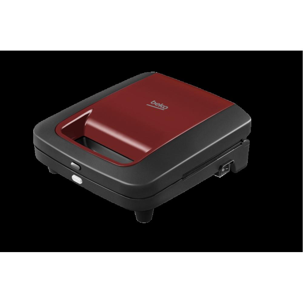 Beko BKK 2124 Mini Tost Makinesi