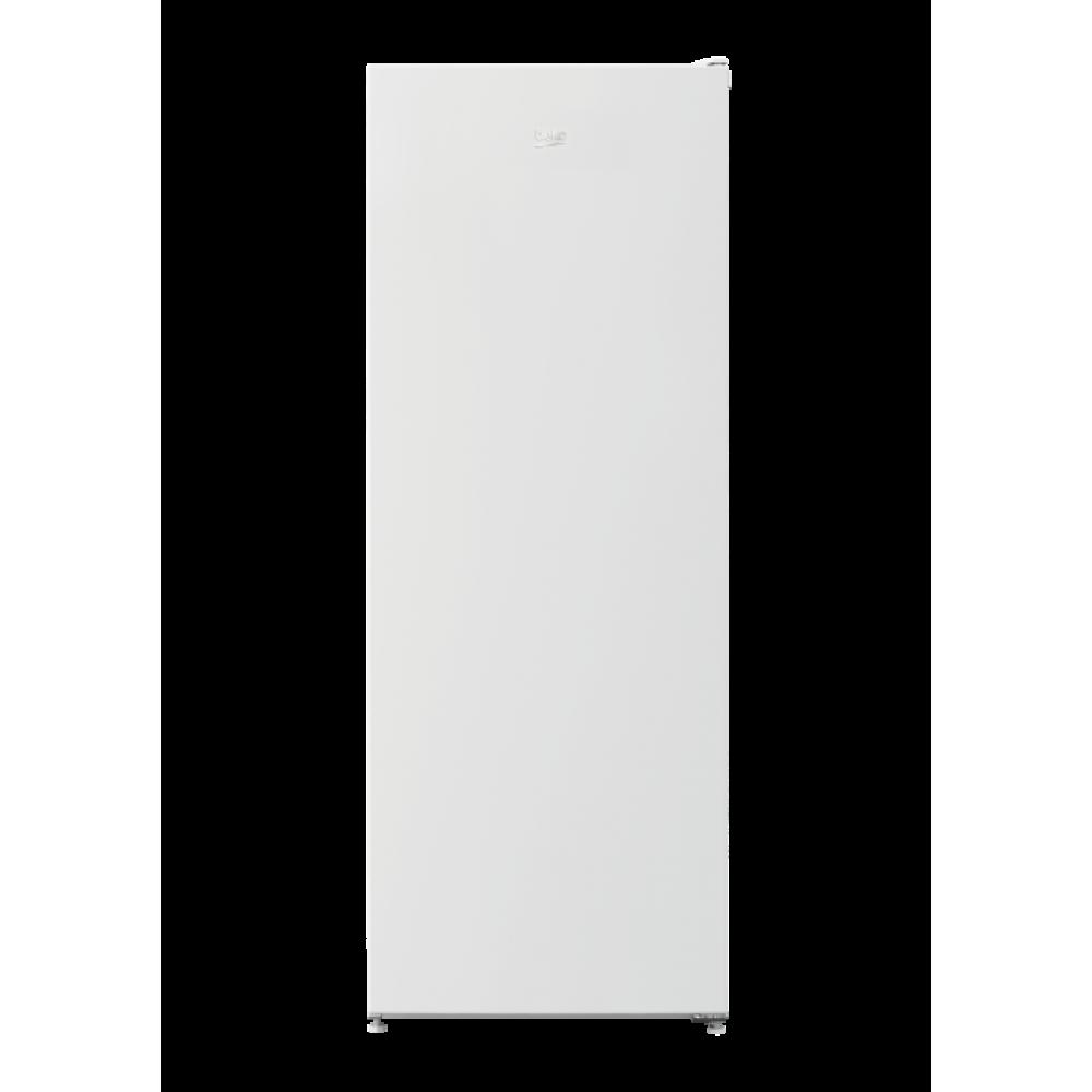 Beko 7060 MB Çekmeceli Derin Dondurucu