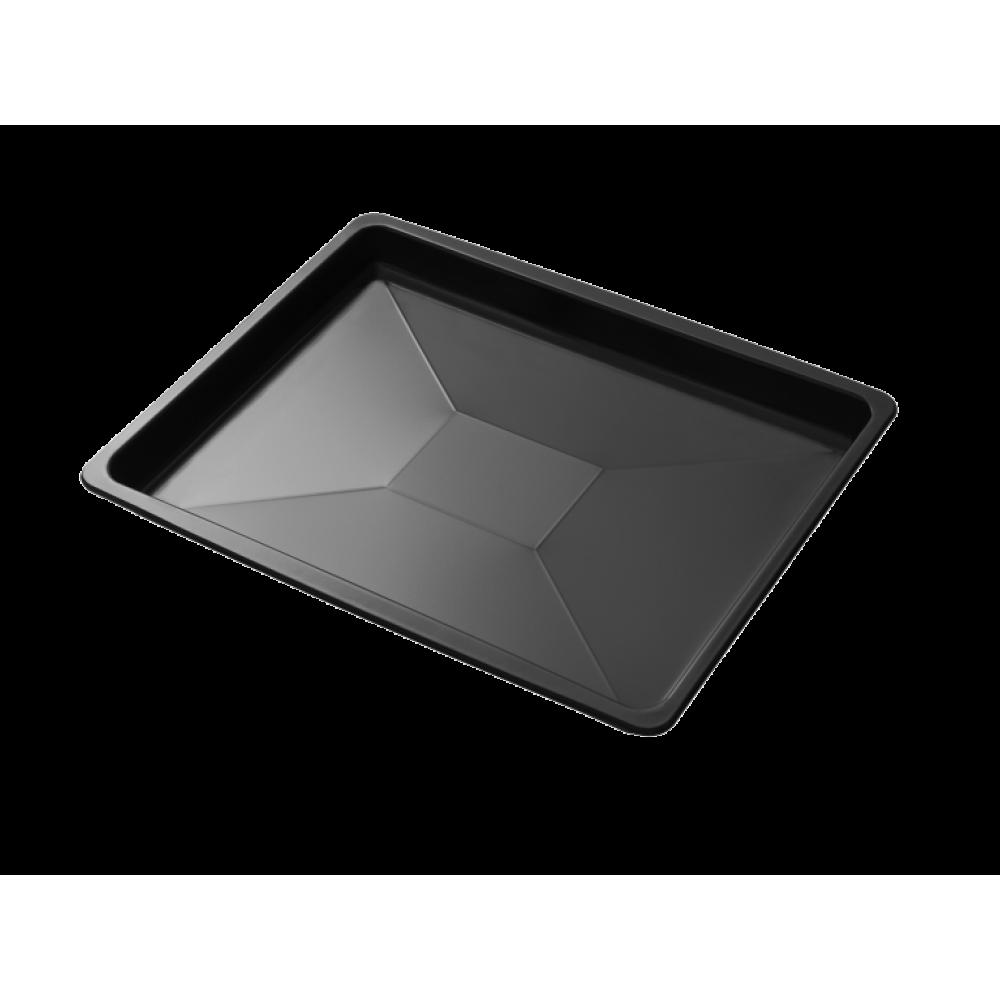 Beko BSUF 5000 MGSI Mini Fırın