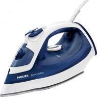 Philips PowerLife Plus Buharlı Ütü GC2984/20