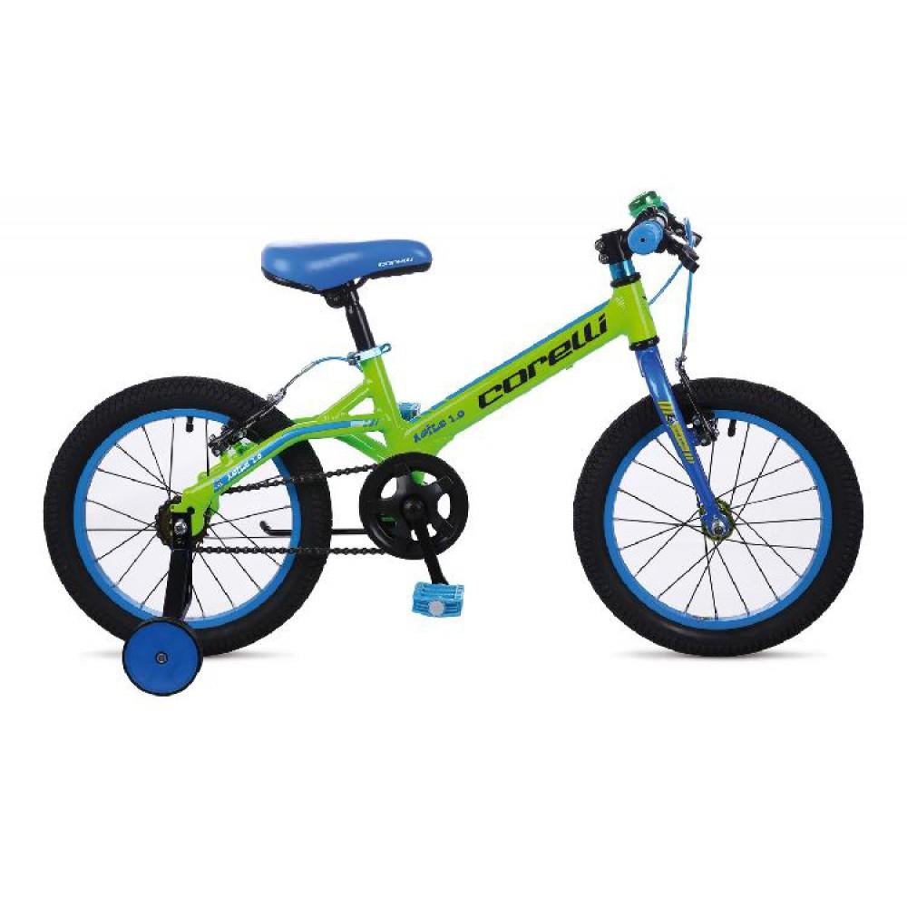 Corelli Agile Çocuk Bisikleti