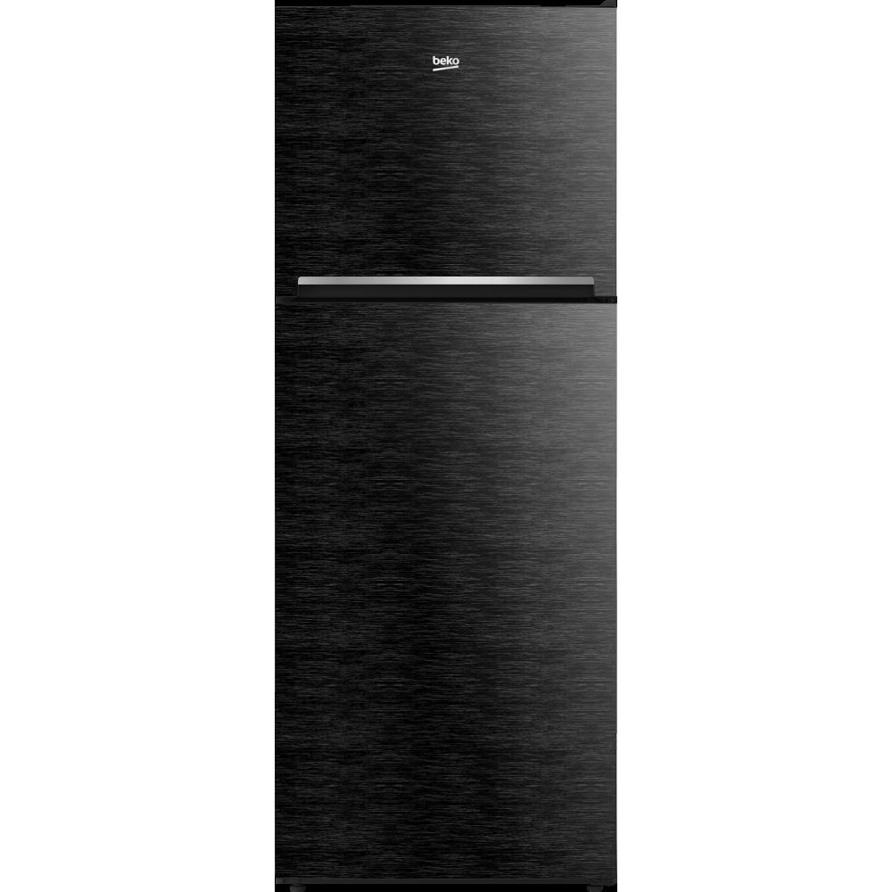Beko 970470 MS No Frost Buzdolabı