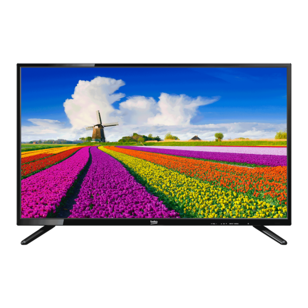 Beko B32L 6945 5B Smart TV