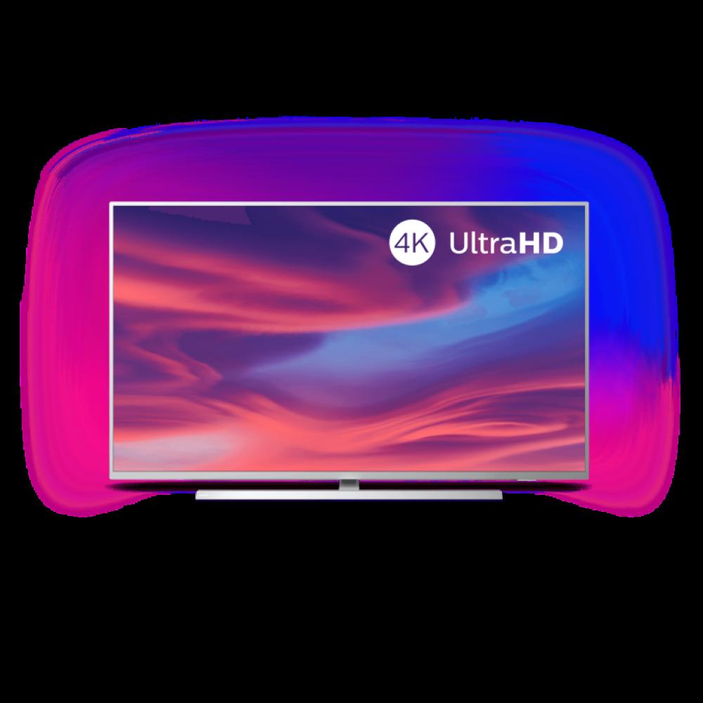 Philips 65PUS7304 ONE LED TV