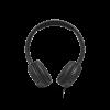 JBL T500 Kulaklık Siyah