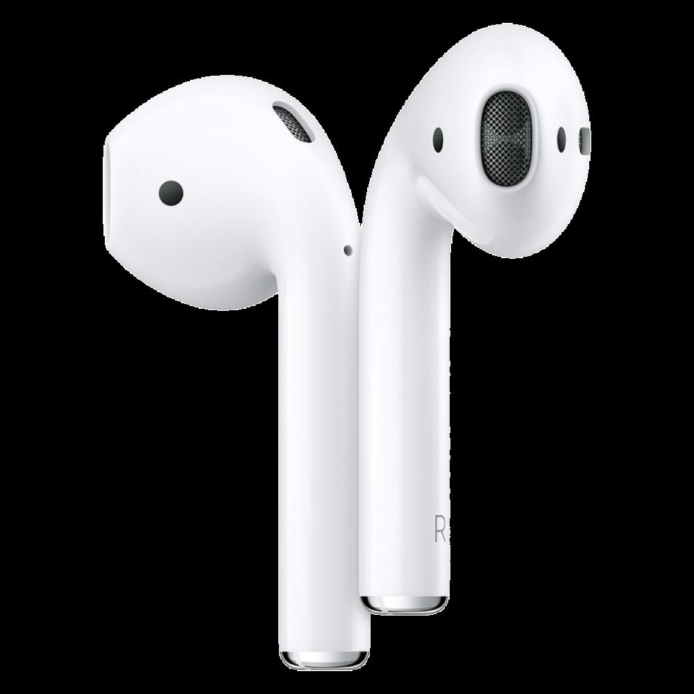 Apple Airpods2 Kulaklık