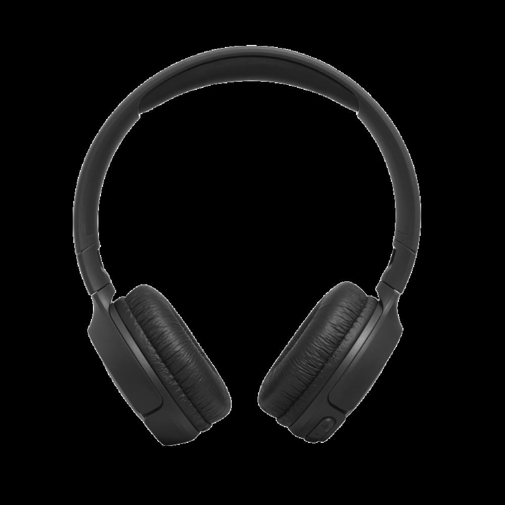 JBL 500BT Wireless Kulaklık,CT,OE Siyah
