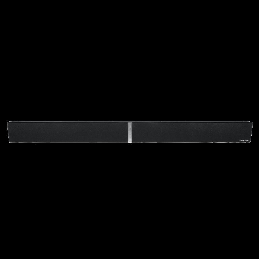 GRUNDİG GSB 810 Black Hoparlör