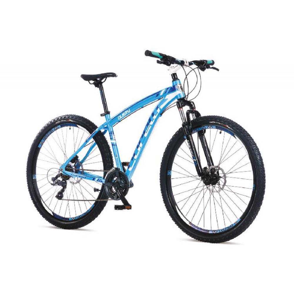 Corelli Dusty 2 Dağ Bisikleti