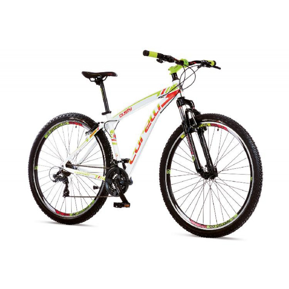 Corelli Dusty 1 Dağ Bisikleti