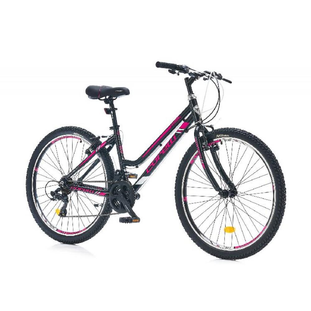 Corelli Banner Dağ Bisikleti