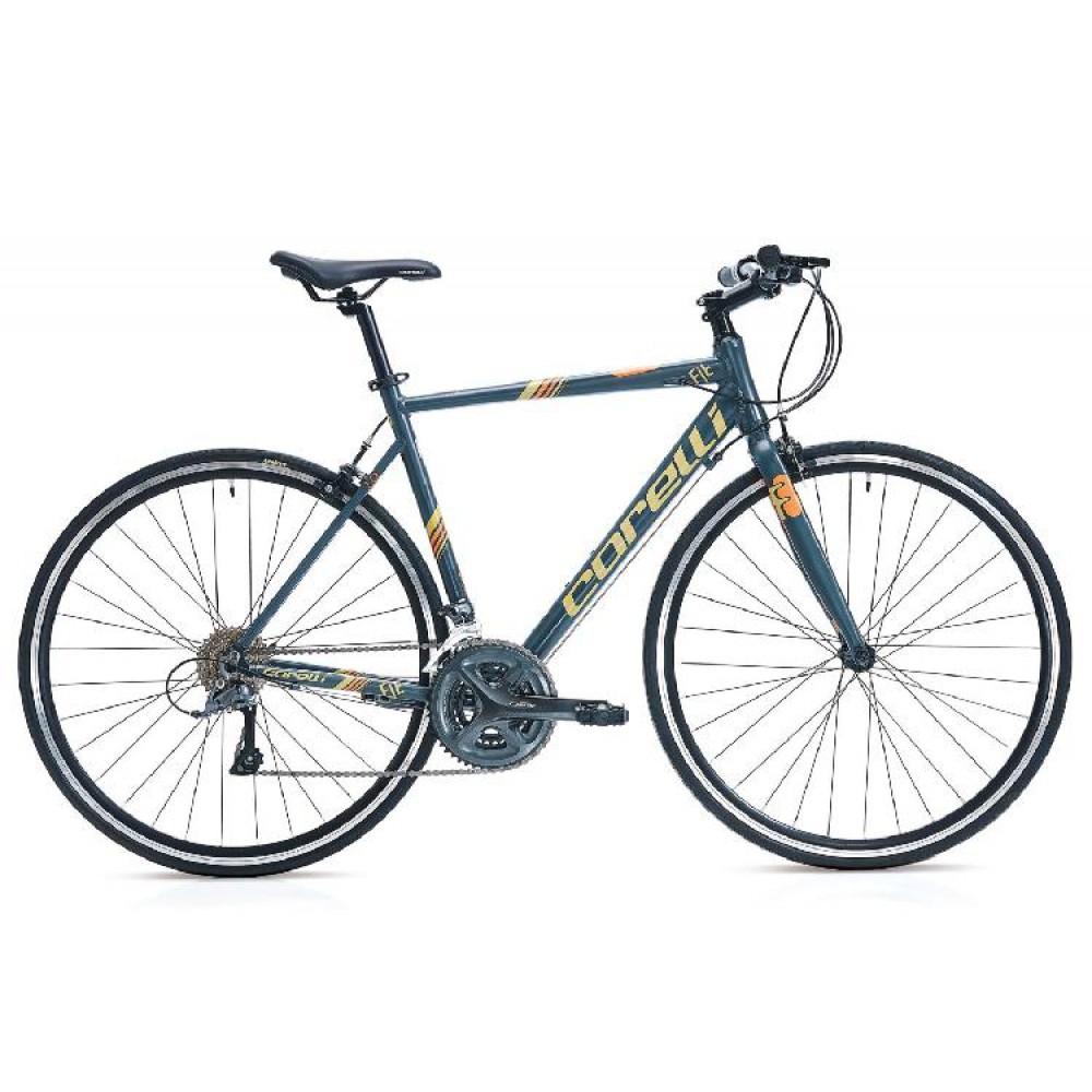 Corelli Corelli Fit Bike 2.0