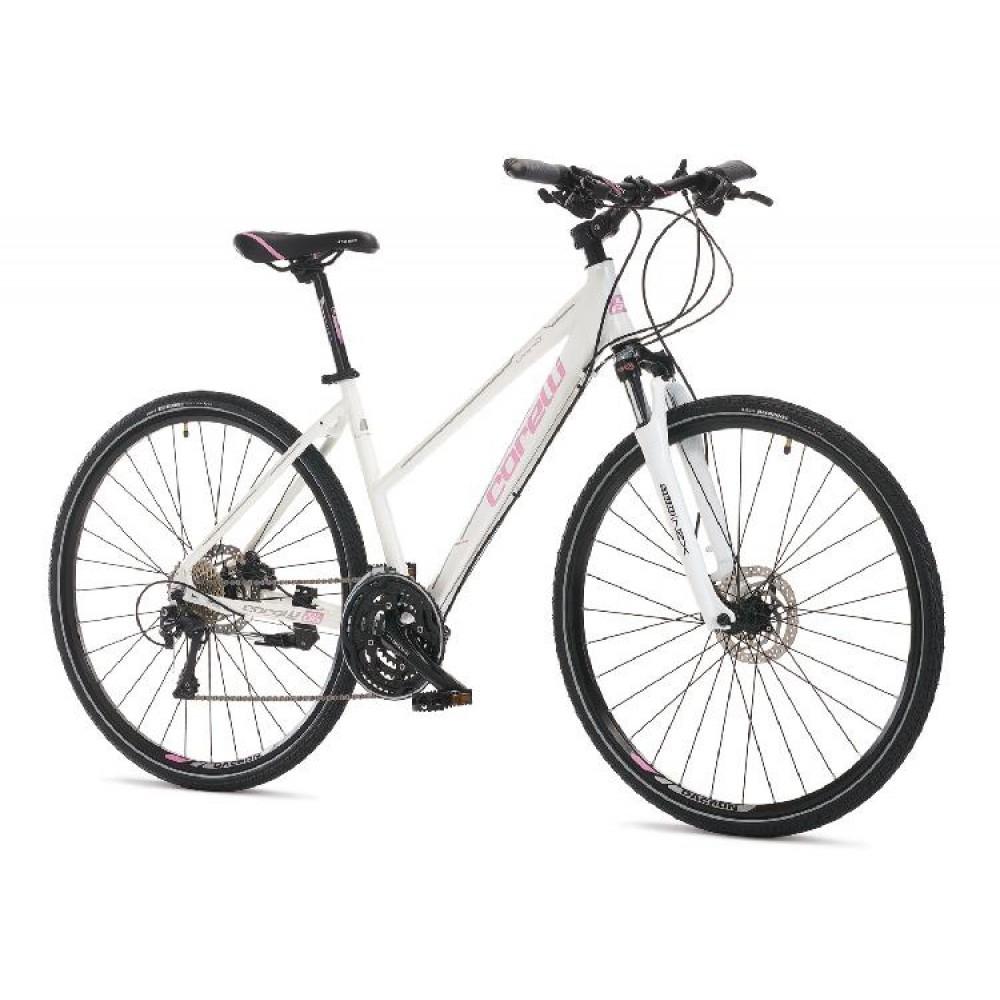 Corelli Like 4 Tur Bisikleti