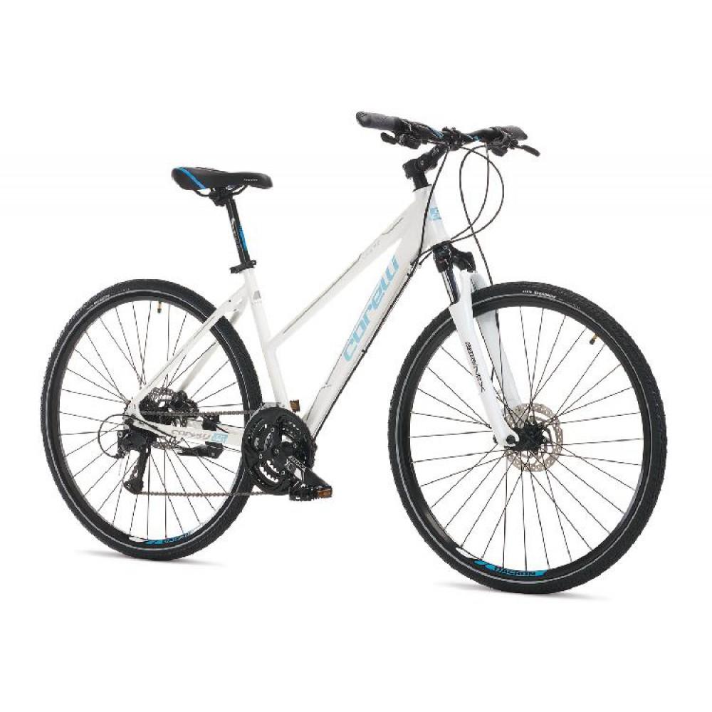 Corelli Like 3 Tur Bisikleti