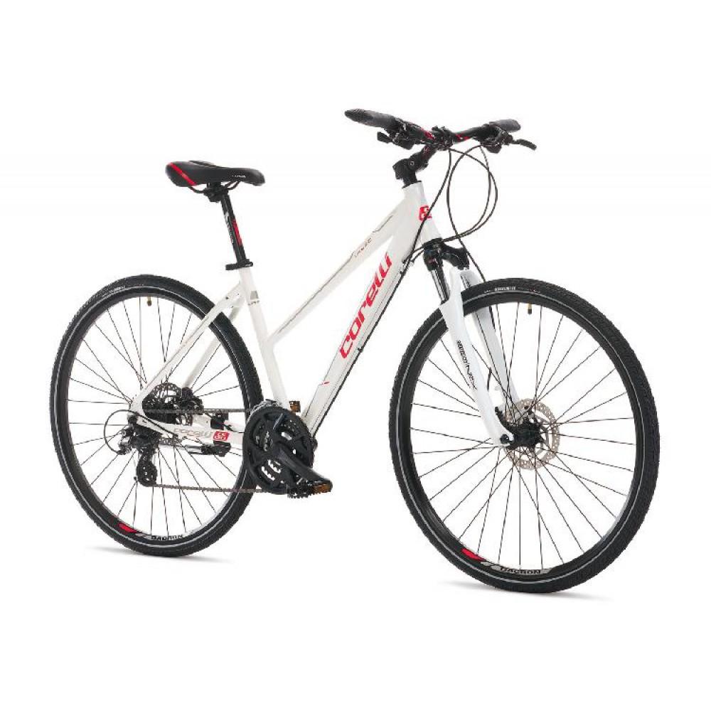 Corelli Like 2 Tur Bisikleti