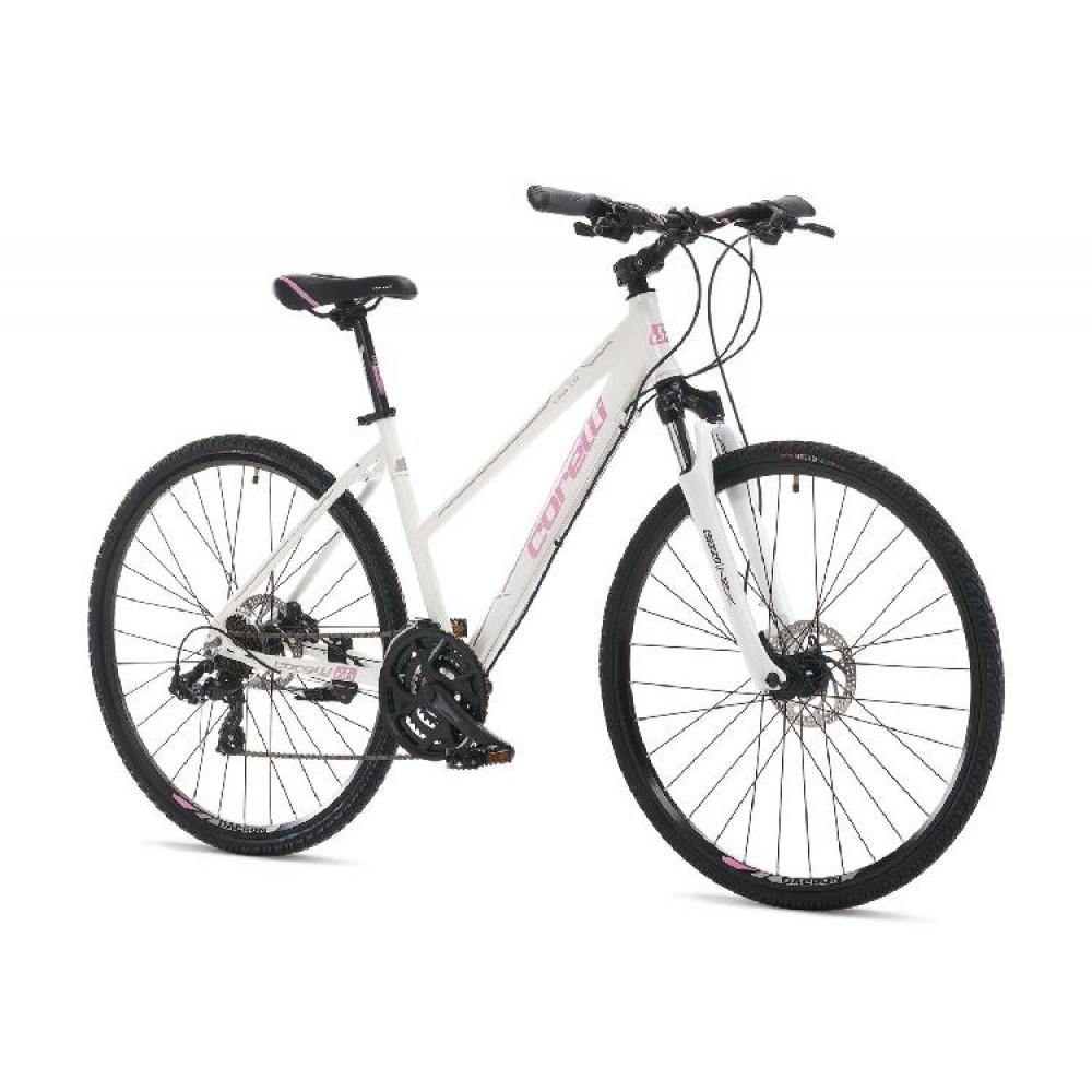 Corelli Like 1 Tur Bisikleti