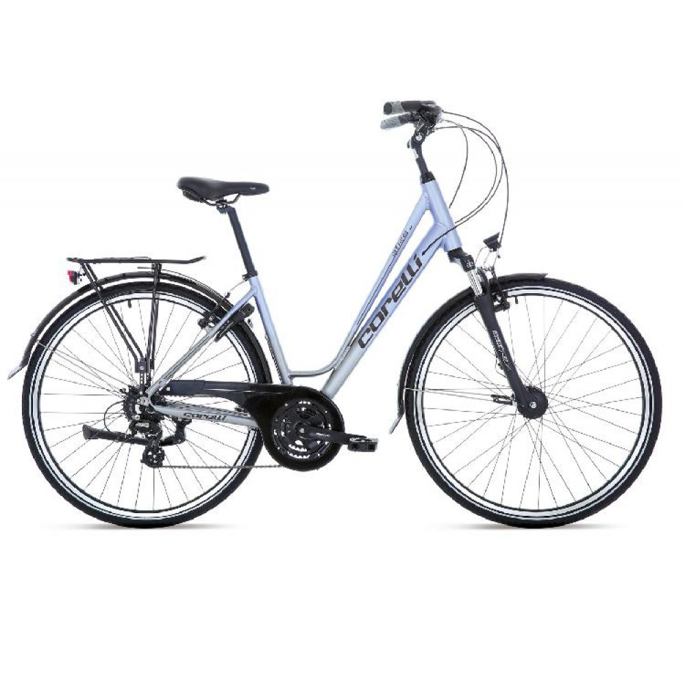 Corelli Aliza Şehir Bisikleti