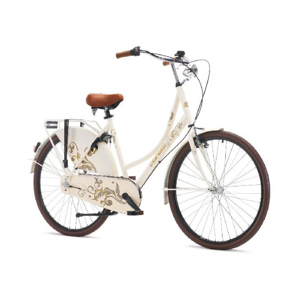 Corelli Genesis Şehir Bisikleti