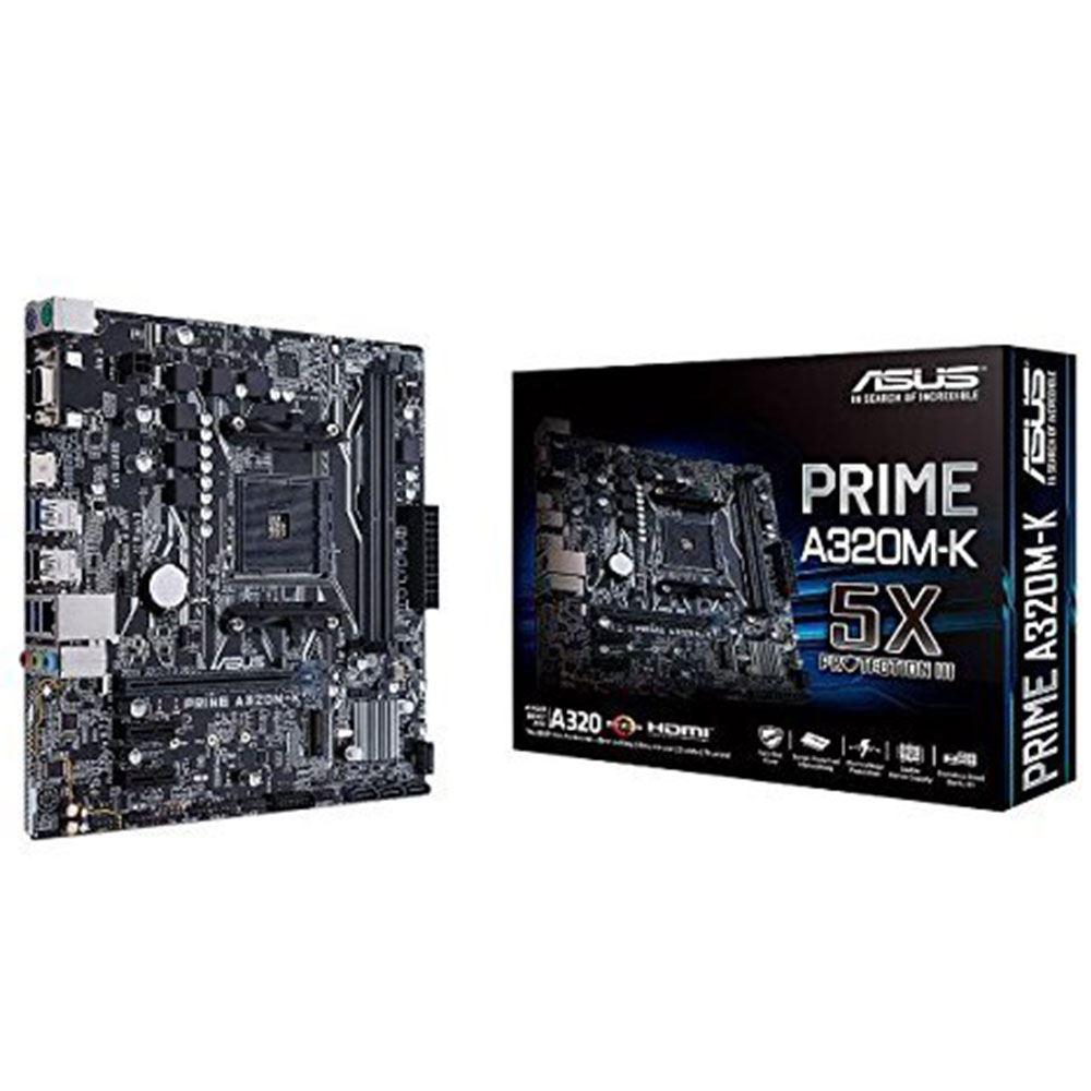 AMD Rayzen 3 3200 Gaming Toplama Oyuncu Bilgisayar