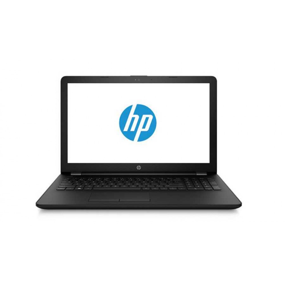 "HP 3XY33EA i3-500U 4GB/500GB 15"" FDOS"