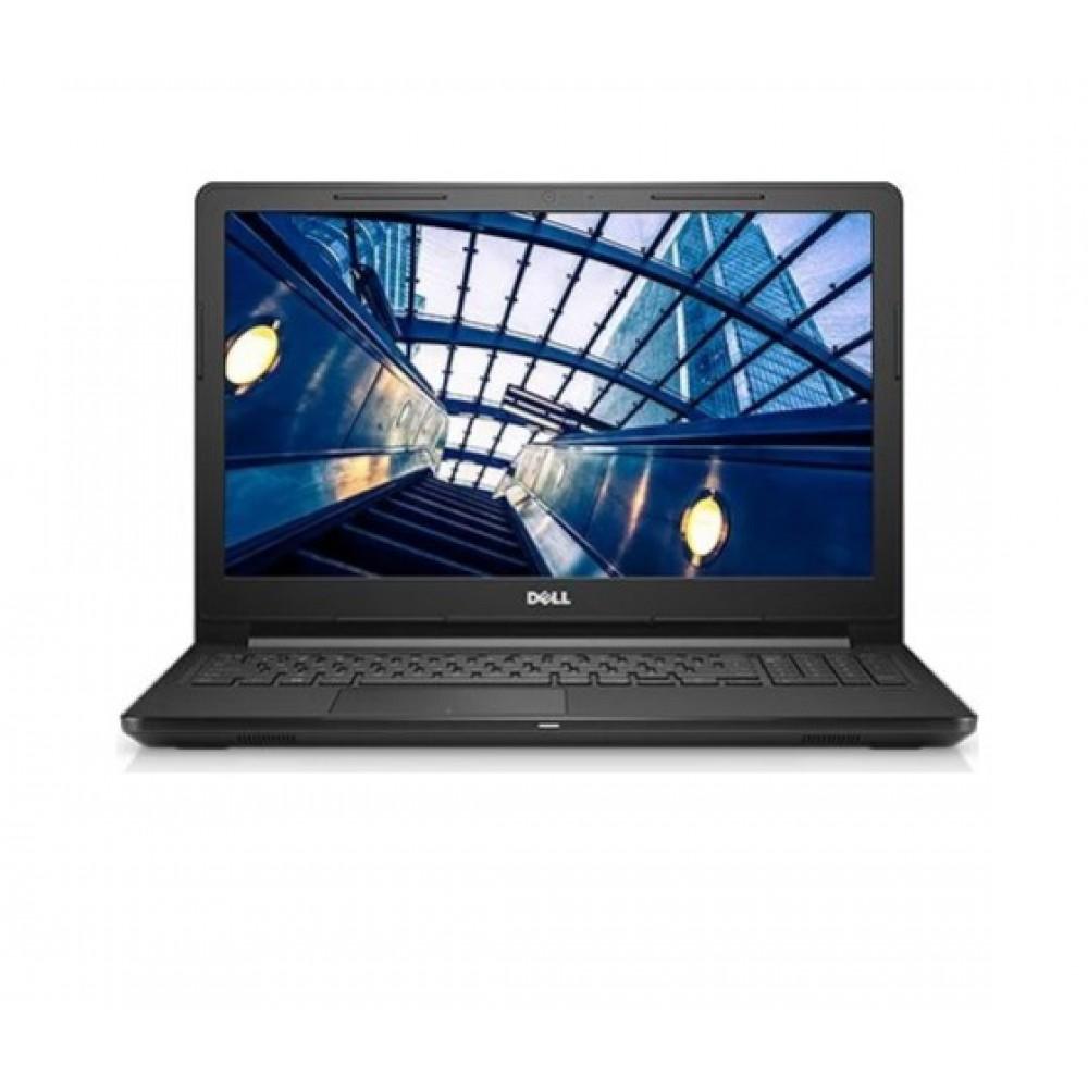 """Dell Vostro 15 3578 Intel Core i5 8250U 4GB 1TB R5 M420 Linux 15.6"""""""