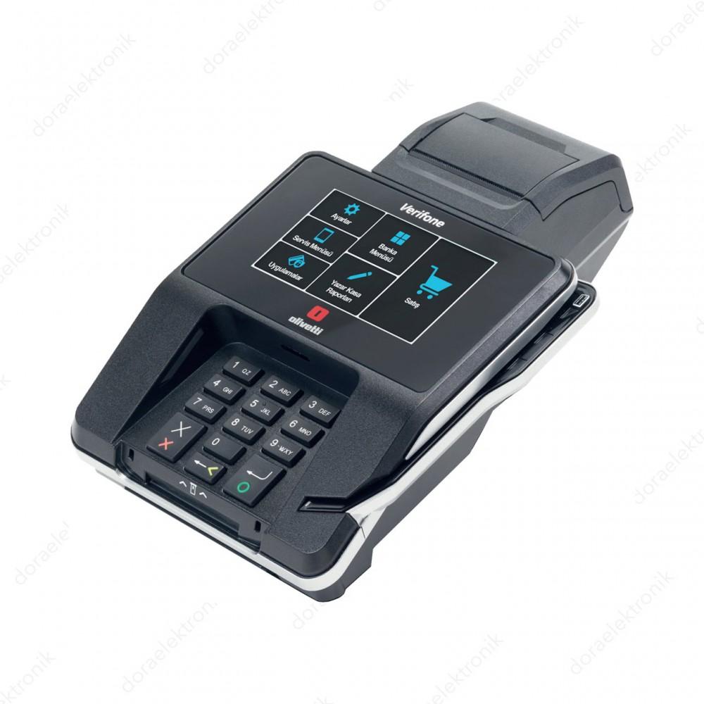 OLİVETTİ VERİFONE MX 915