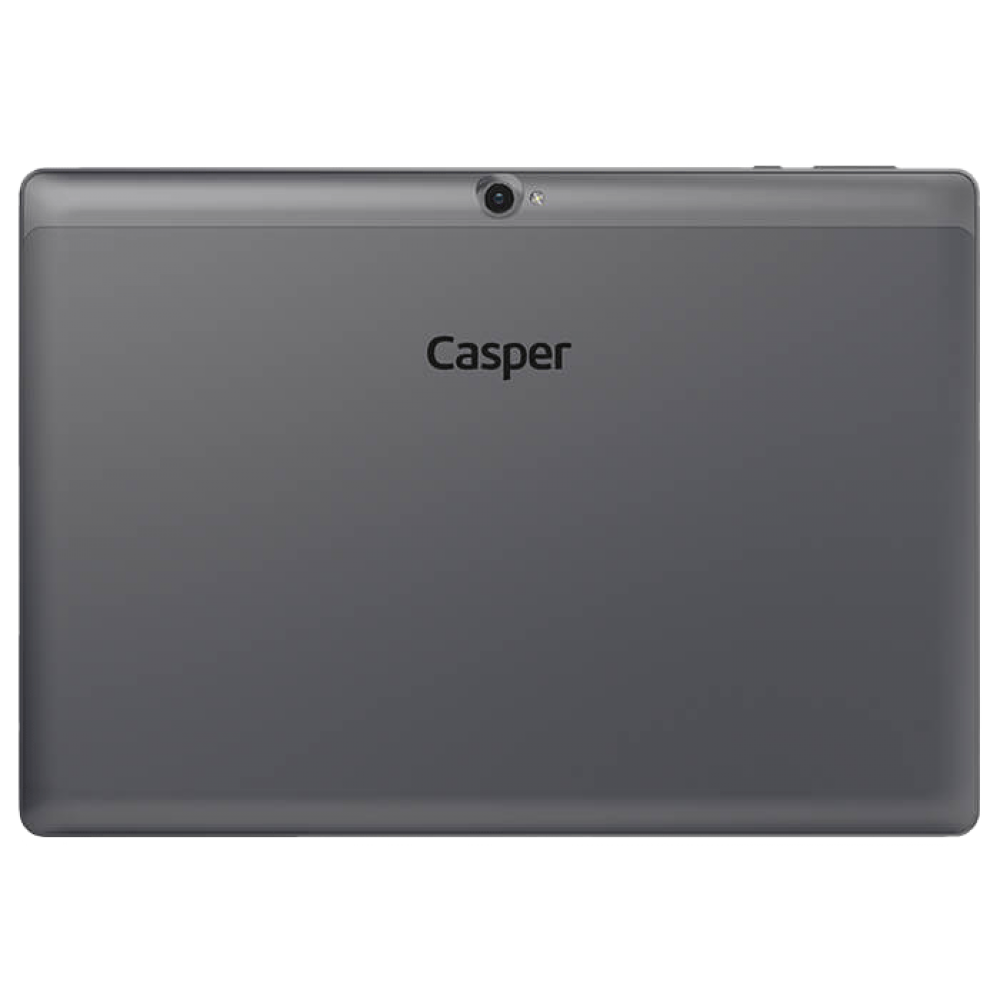 Casper L20 Tablet