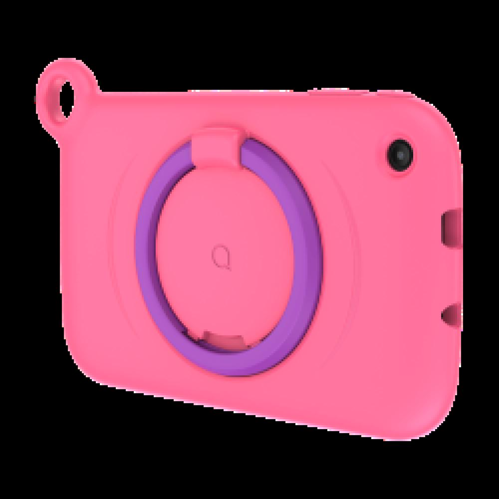 ALCATEL 1T7 16GB Tab Pink