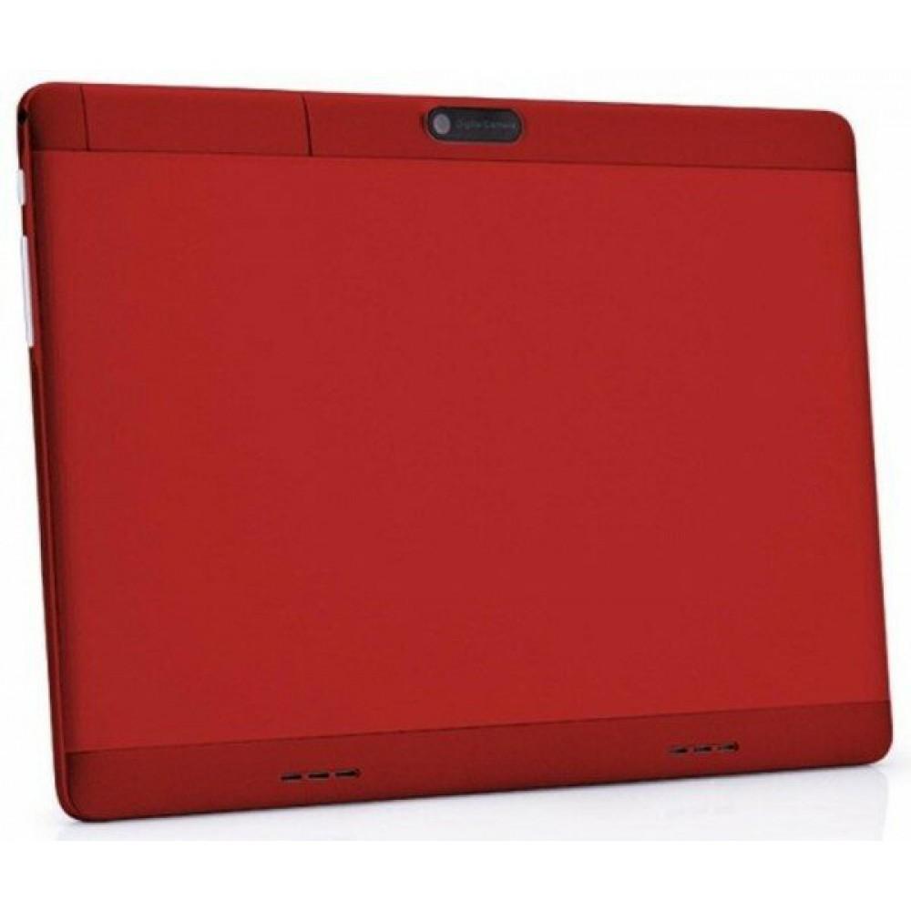 """Goldmaster Bengal 6 16GB 9"""" Kırmızı"""
