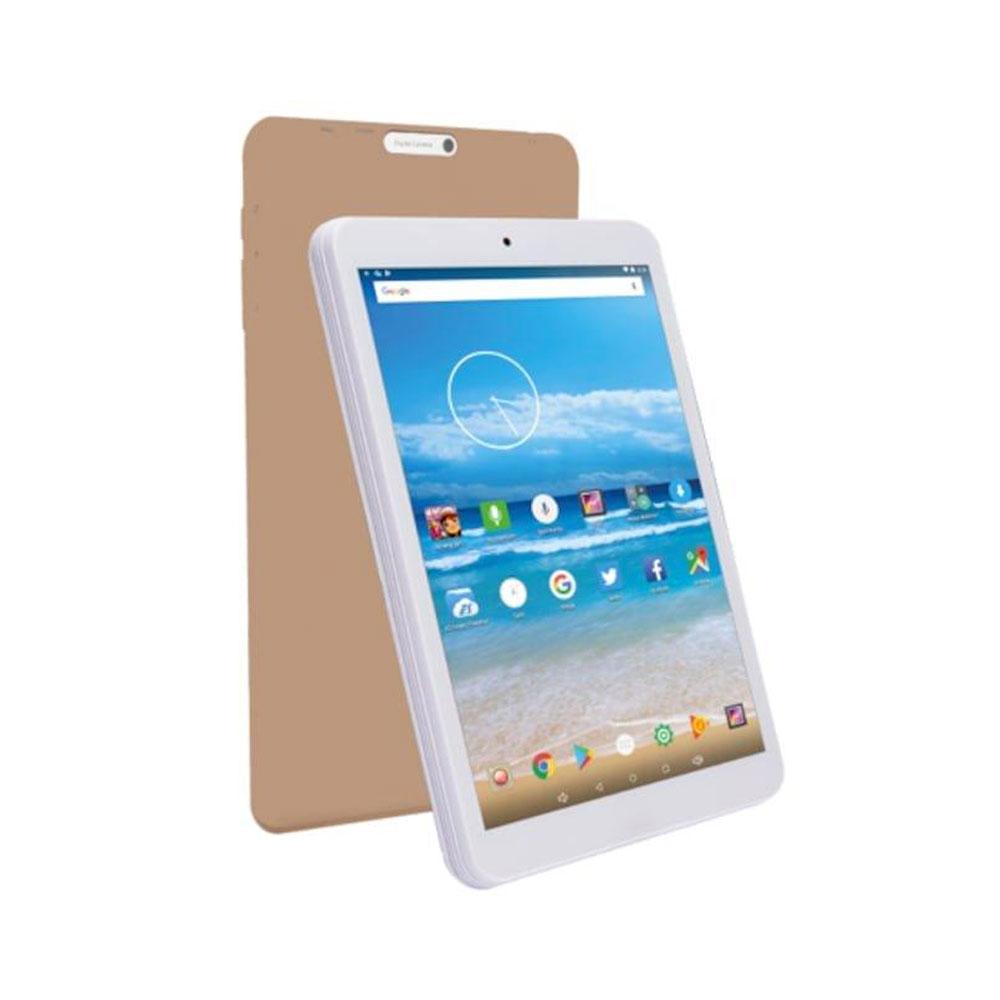 GoldMaster F4 Tablet 8GB
