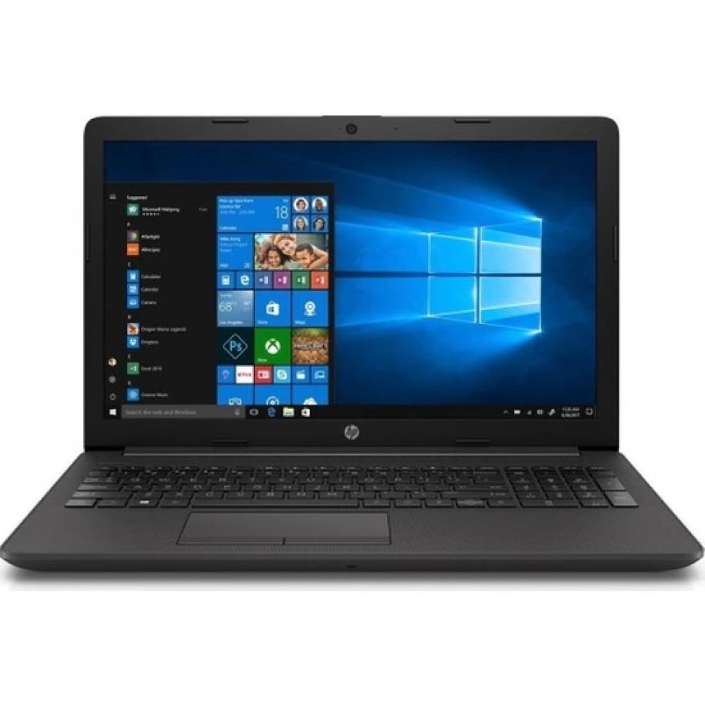 """HP 250 G7 Intel Core i3 7020U 4GB 1TB MX110 Windows 10 Home 15.6"""""""