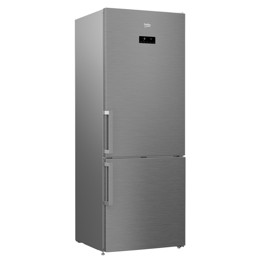 B 9479 NEXN Kombi Tipi Buzdolabı