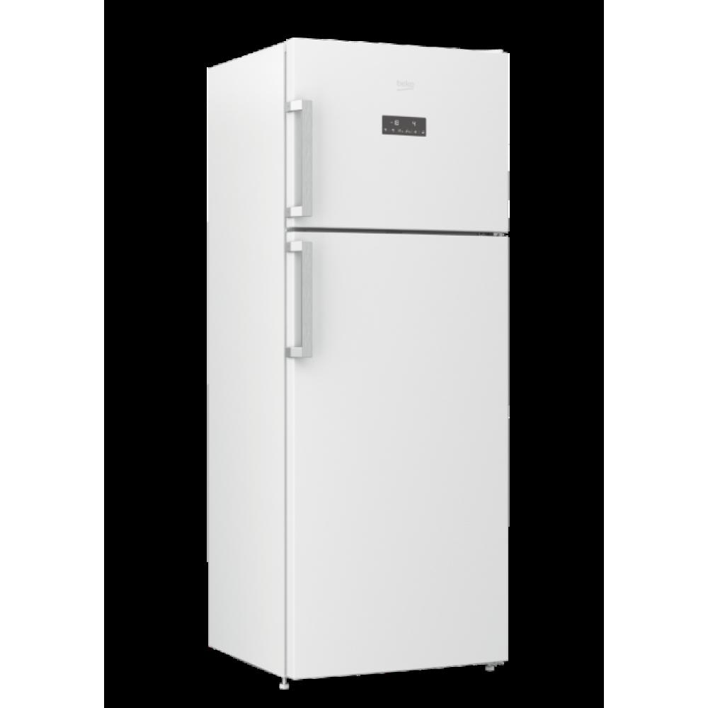 9505 NE A+++ No Frost Buzdolabı