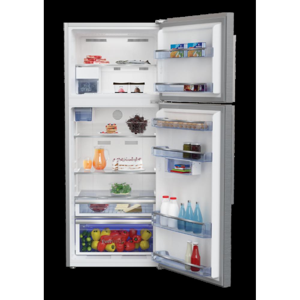 974560 EI No Frost Buzdolabı