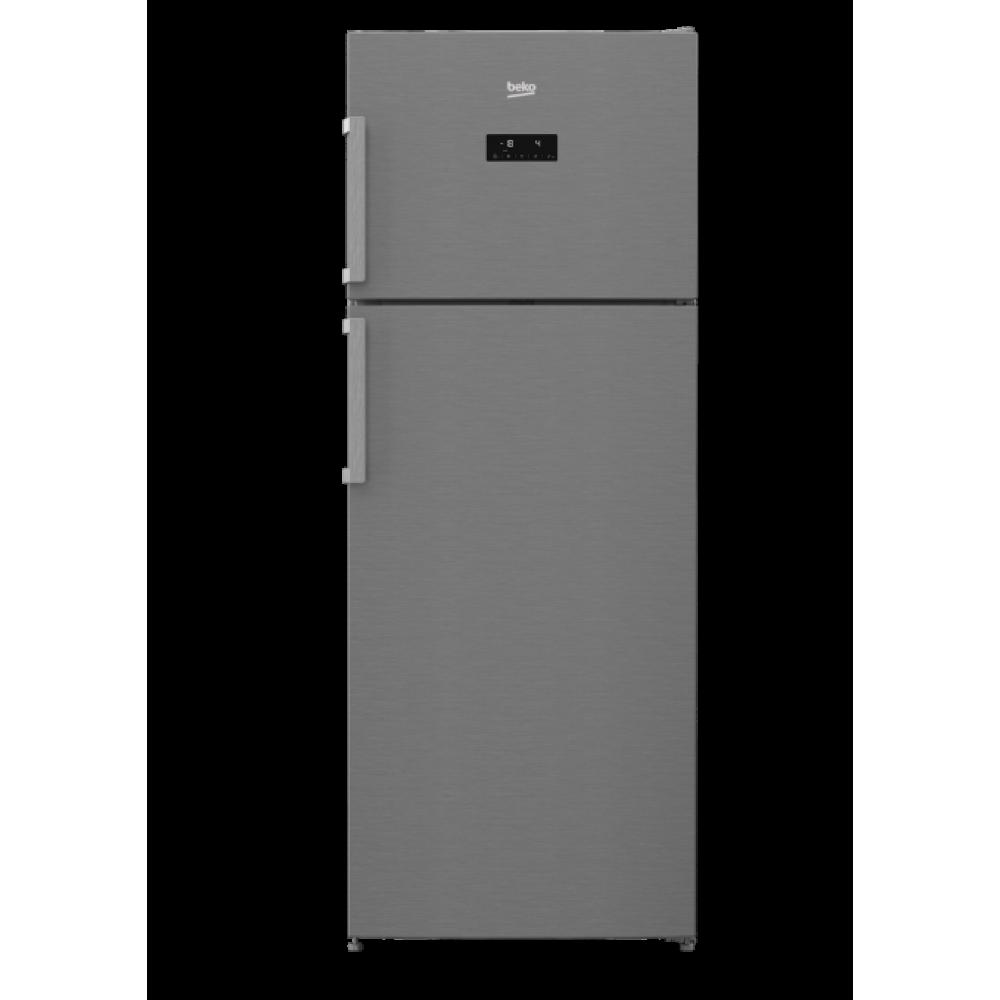 Beko 9506 NEX A+++ No Frost Buzdolabı