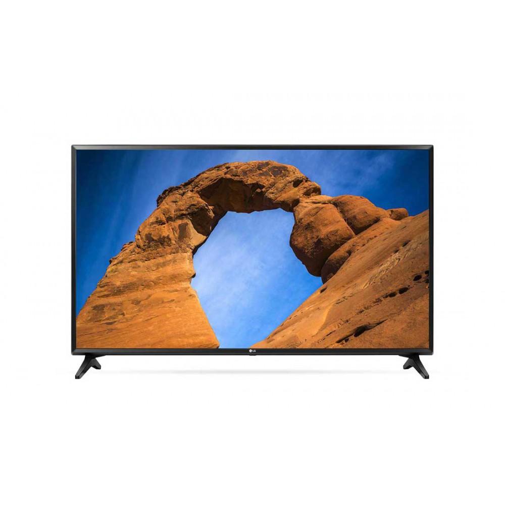 "LG 43LK5900PLA 43"" LG webOS Smart TV"