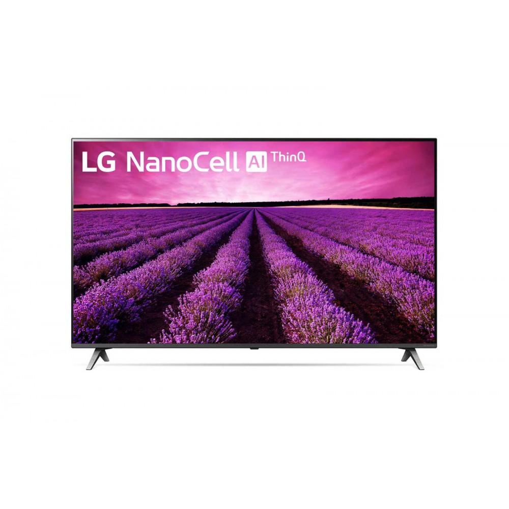 "LG 49SM8000PLA 49"" LG NanoCell 4K TV"